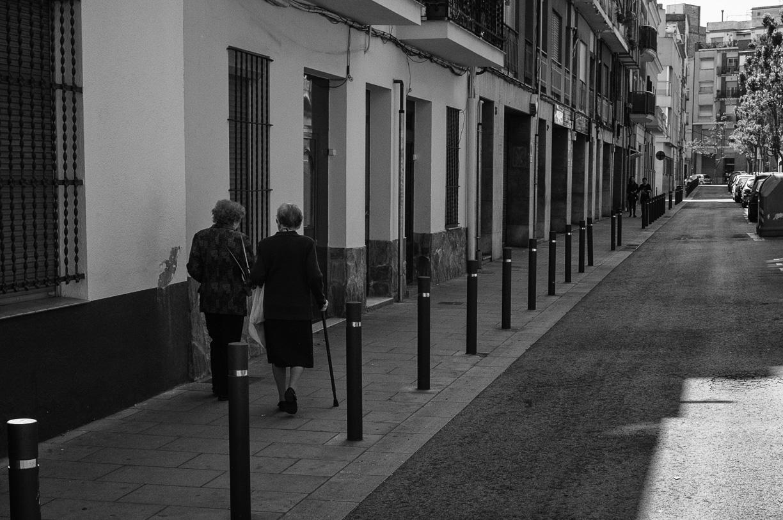 Districte de Sant Andreu, Barri de Congrés i els Indians - 1