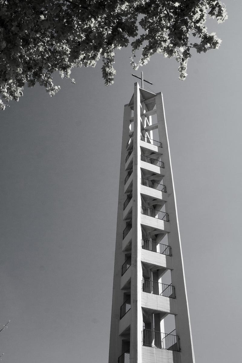 Districte de Sant Andreu, Barri de Congrés i els Indians - 9